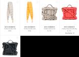 Chubby Cube Top Tote & Mix n' Match Shoulder Strap $1,792 bag $506 strap 28/3/18 @Farfetch